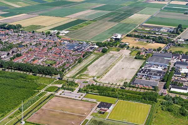 Luchtfoto%20Bentwijck.jpg