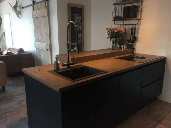 Keuken Design Nijmegen : Keukensale nijmegen